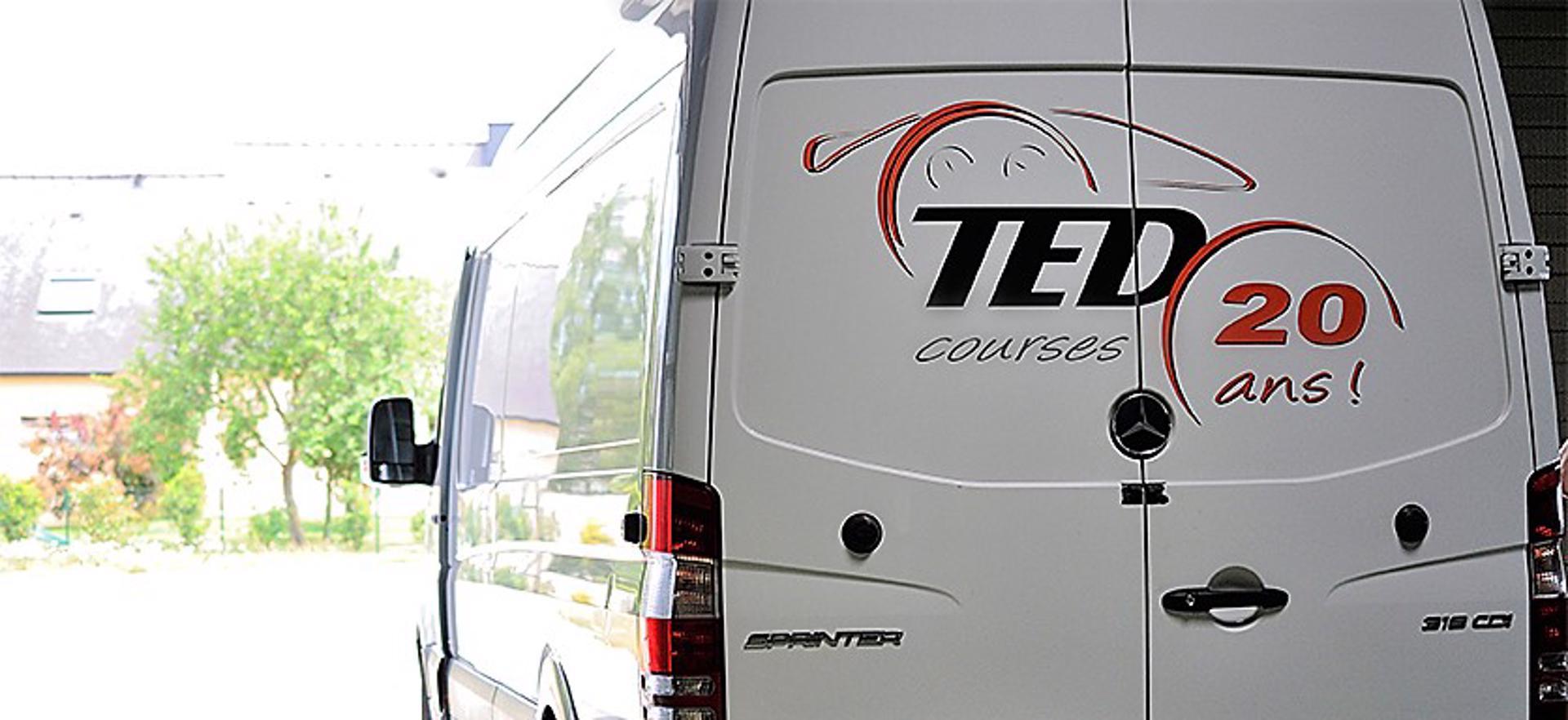 ted courses chauffeur permis eb h f. Black Bedroom Furniture Sets. Home Design Ideas