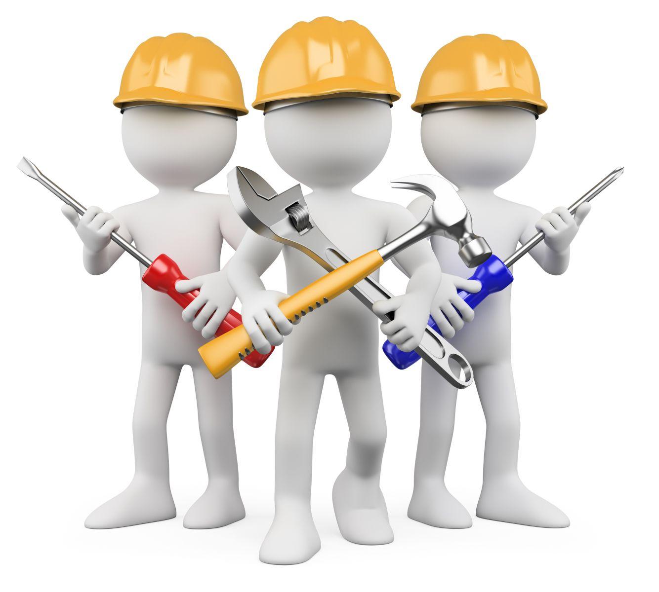 Recrutement: technicien(ne) de maintenance industriel week-end F/H chez Tisserent Groupement d'Employeurs à Loudéac