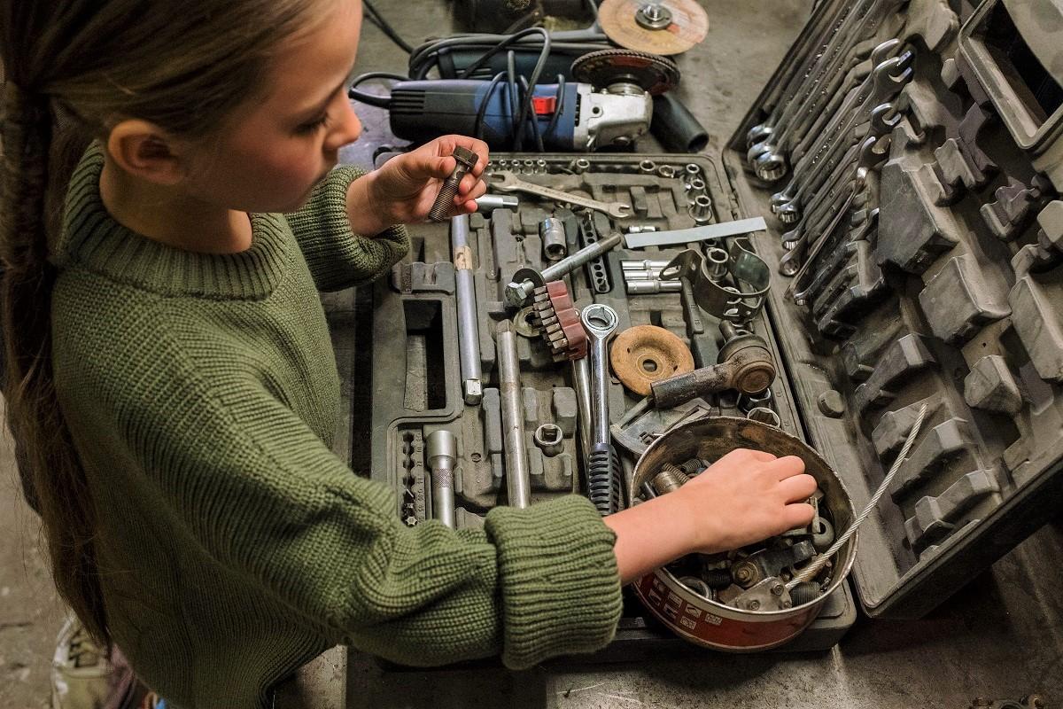 Recrutement: Technicien(ne) de maintenance industrielle F/H chez Actiss à Loudéac