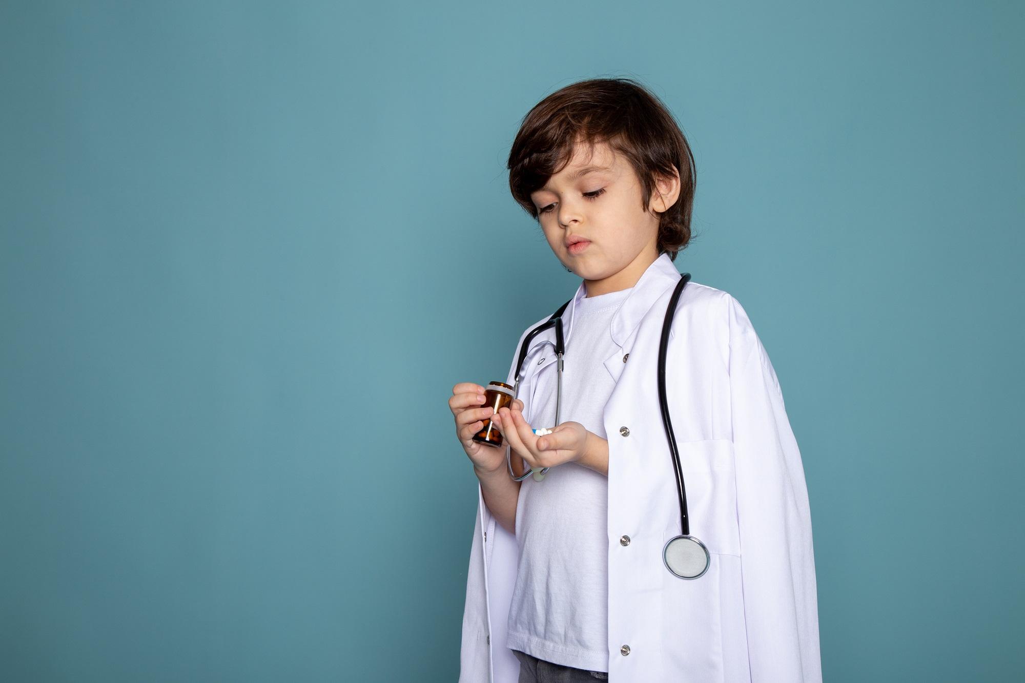 Recrutement: Infirmier/ Infirmière de santé au travail F/H chez Actiss à Pontivy