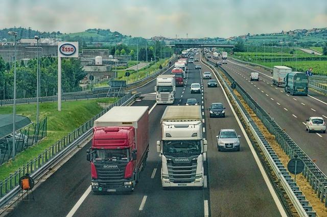 Recrutement: Responsable Transport H/F chez Tisserent Groupement d'Employeurs à Loudéac