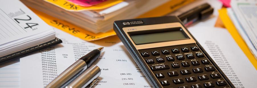 Recrutement: assistant(e) comptable et achats F/H chez Tisserent Groupement d'Employeurs à Loudéac