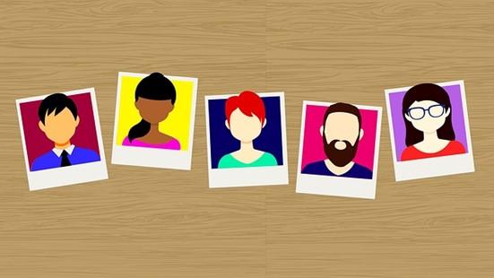 Recrutement: Responsable Ressources humaines H/F chez Tisserent Groupement d'Employeurs à Loudéac