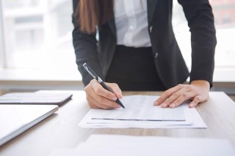 Recrutement: assistant(e) de gestion H/F chez Tisserent Groupement d'Employeurs à Loudéac