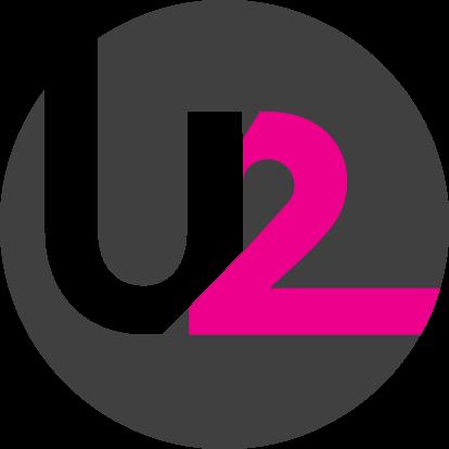 u2robotics-rond-seul.png
