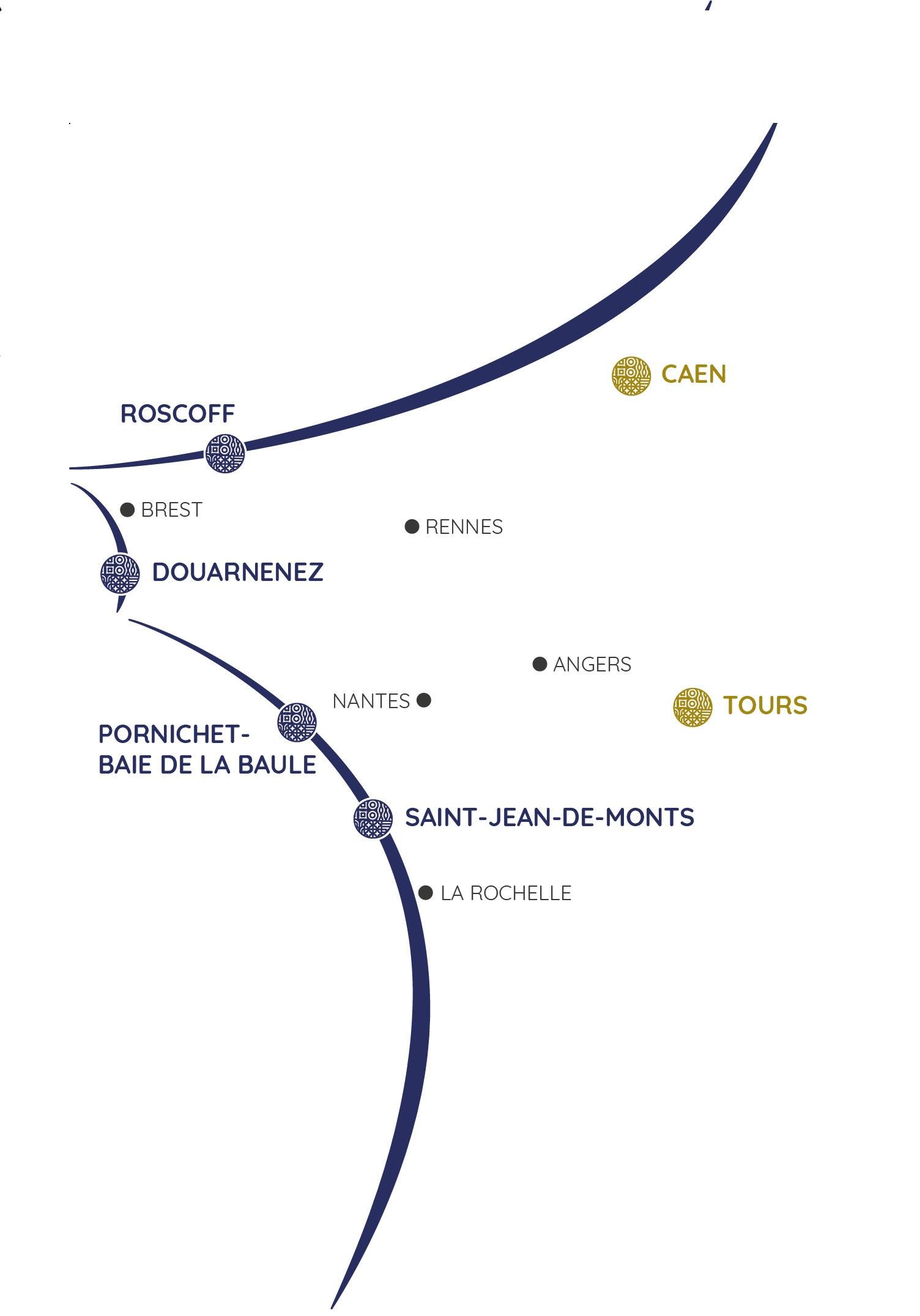 carte--france-offre-complete-convertimage-3.jpg