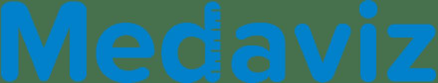 Recrutement: DEVELOPPEUR REACT NATIVE (F/H) chez VENETIS à Vannes