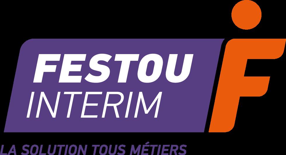 Logo Festou