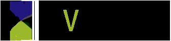 Logo Investium