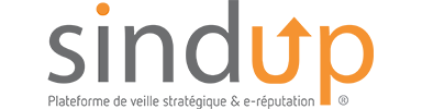 Logo Sindup