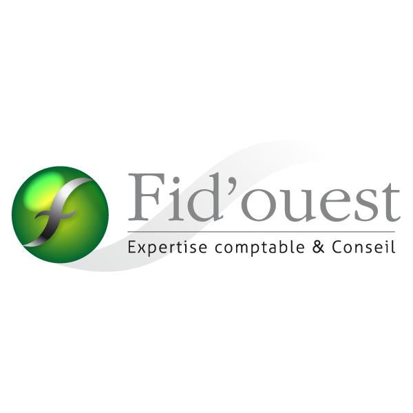 Logo FID'OUEST