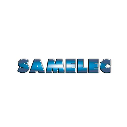 Logo SAMELEC - HYD&AU AUTOMATION