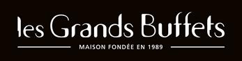 Logo Les Grands Buffets