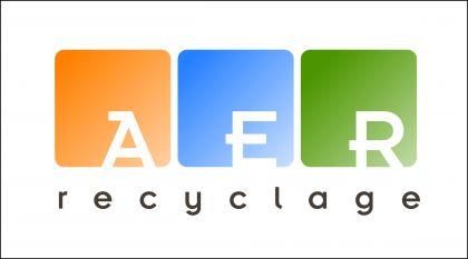 Logo AER Recyclage Atlantique