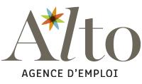 Logo ALTO Emploi