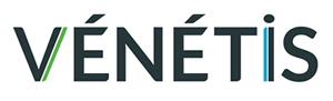 Logo VENETIS