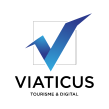 Logo Viaticus
