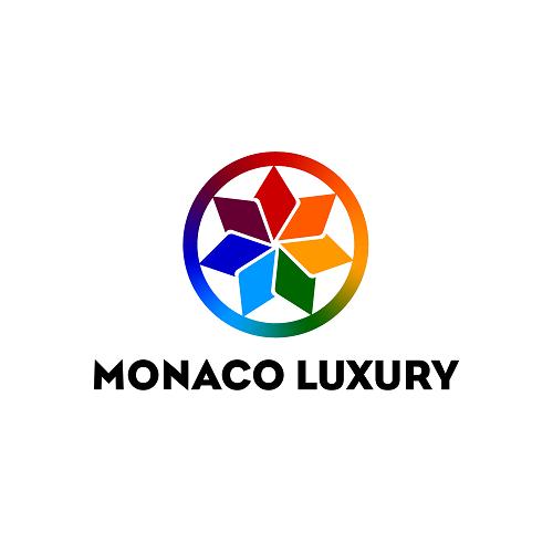 Logo GLOBAL GARAGE ROLLS-ROYCE / BENTLEY
