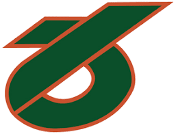 Logo Transports Besson 69