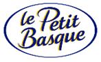 Logo LE PETIT BASQUE
