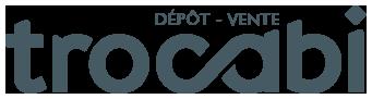 Logo TROCABI