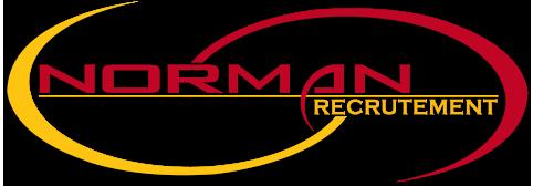 Logo Agence de Romagné (35)
