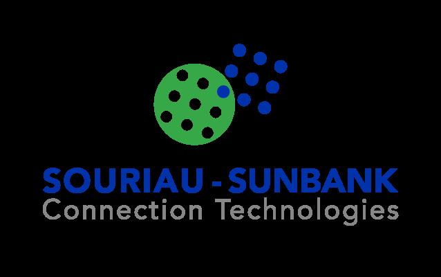 logo de SOURIAU Sarthe