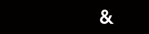 logo de Bourgeois & Cie