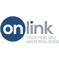 Logo Onlink