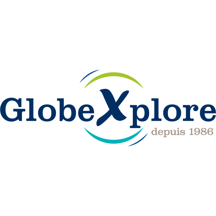 Logo GLOBEXPLORE