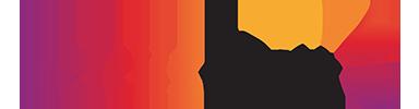 Logo WayLink