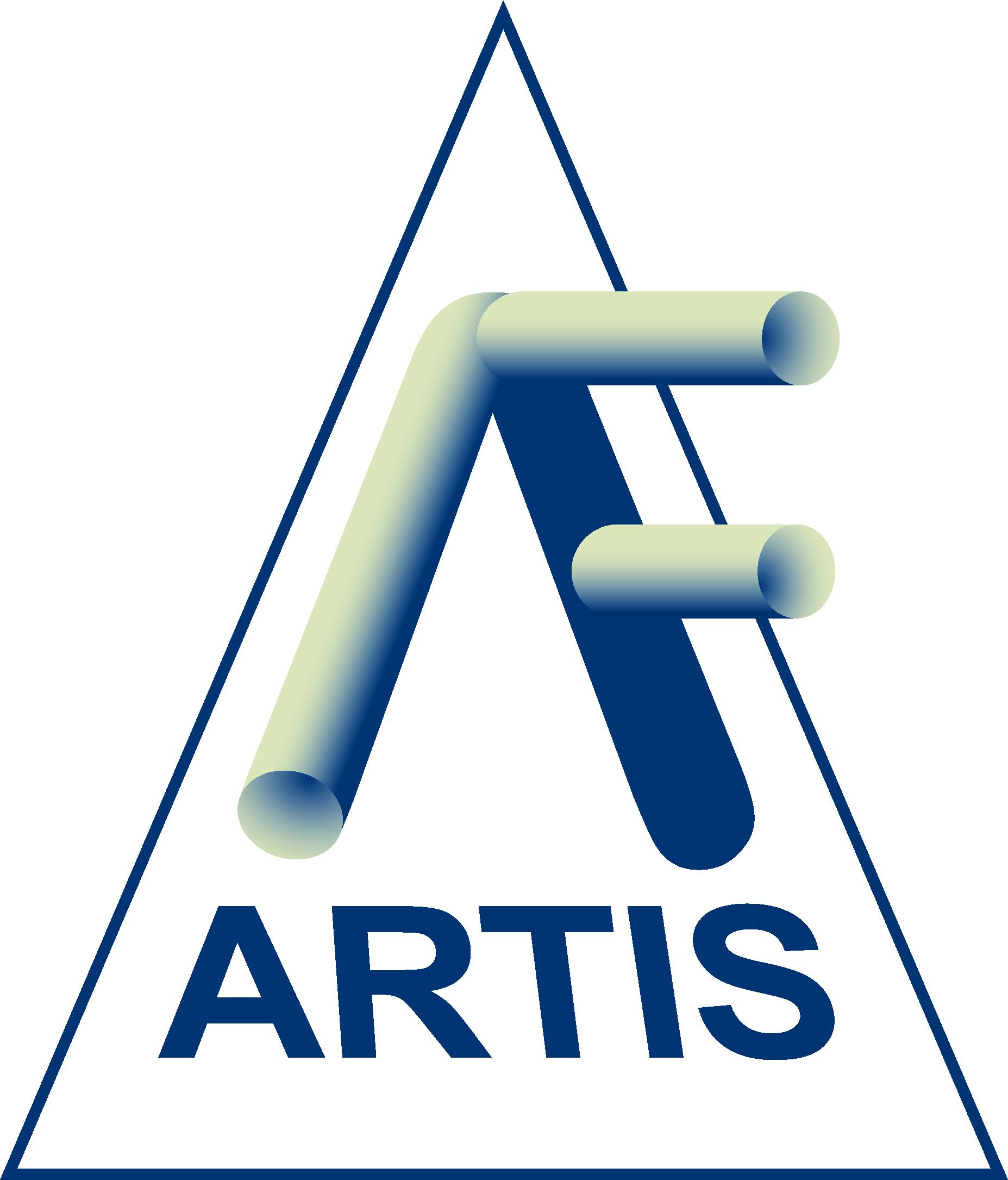 logo de ARTIS Sarl