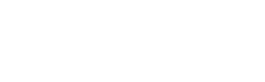 Logo VACOA