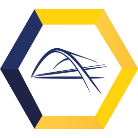 Logo GROUPE MARC