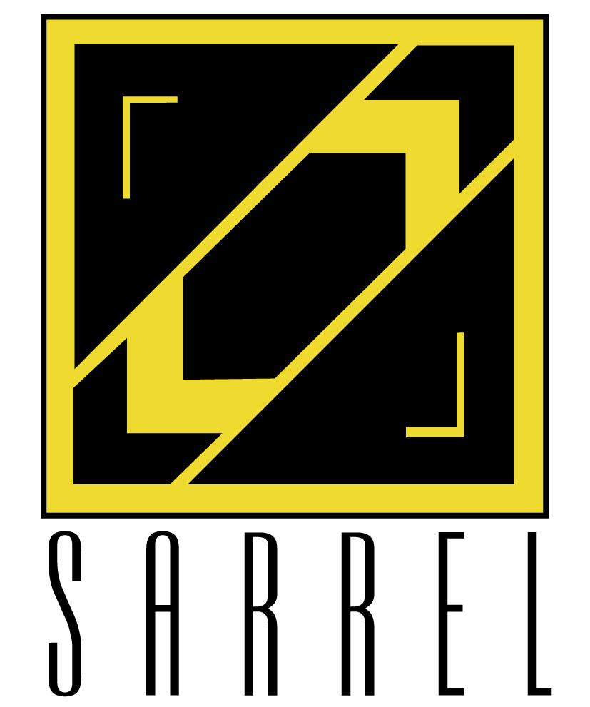 logo de SARREL