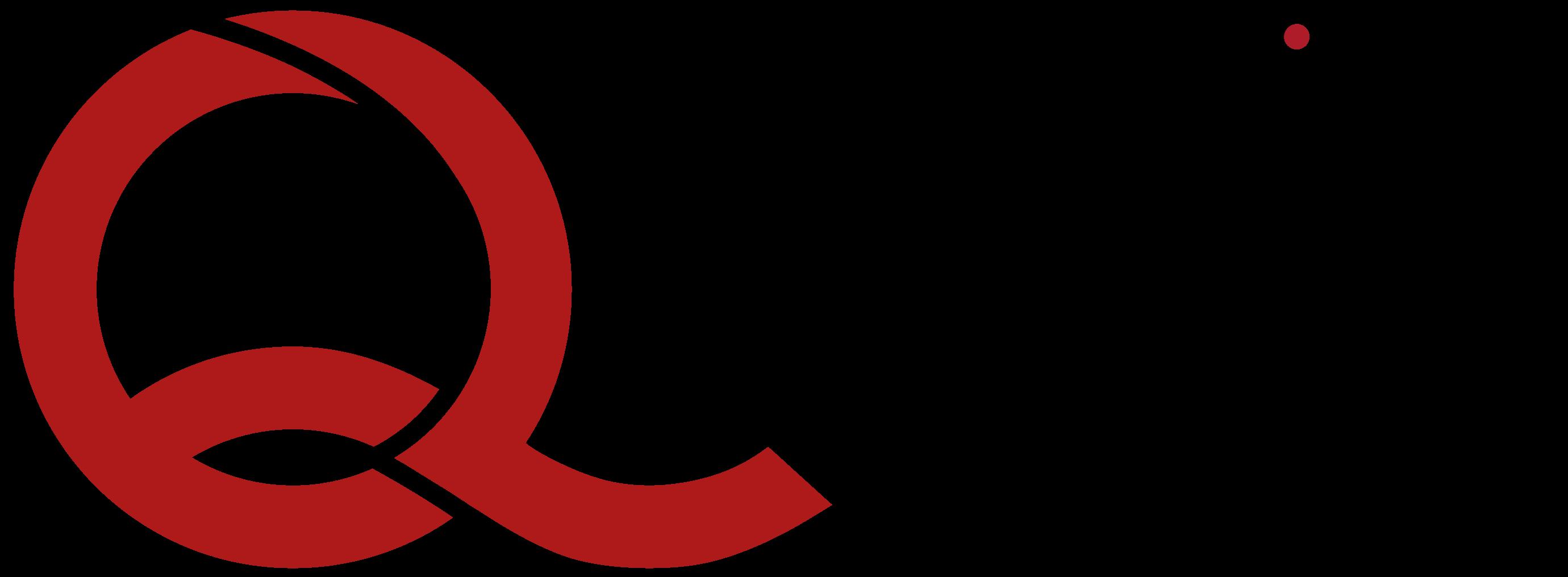 Logo Quartier Libre