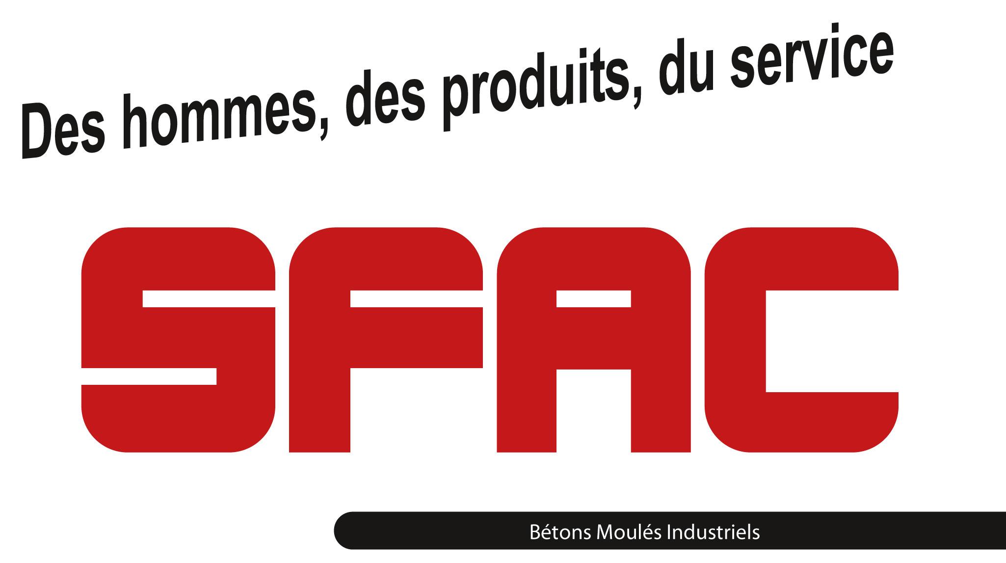 logo de SFAC