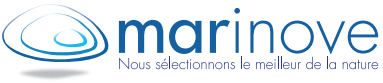 Logo Marinove