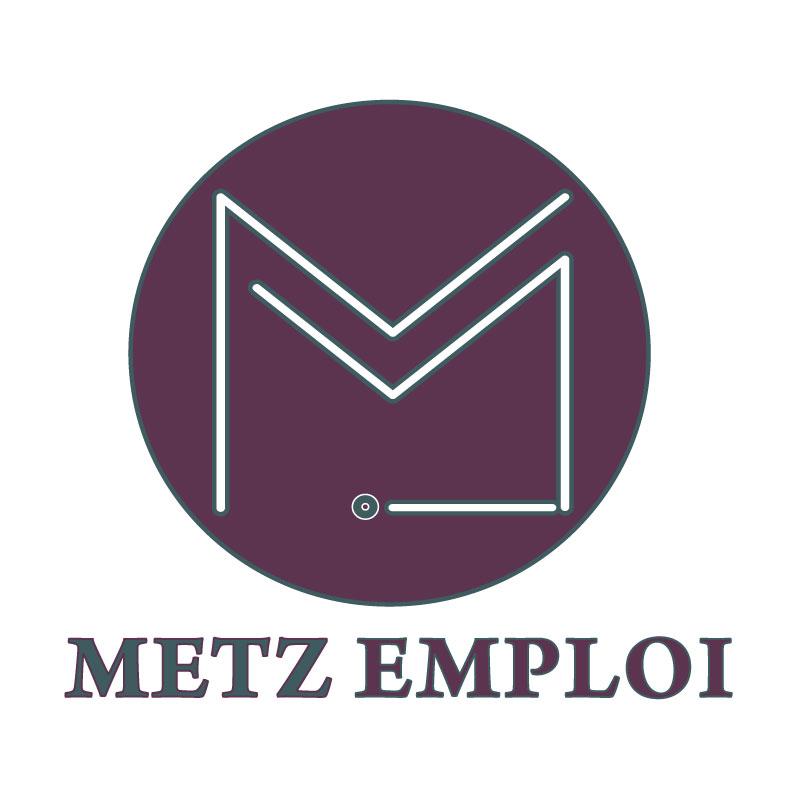 Logo Metz emploi