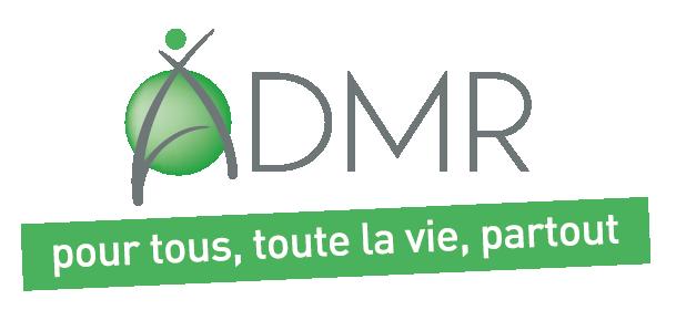 Logo Fédération ADMR 35
