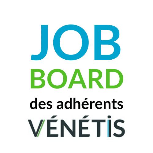 Logo Vénétis Adhérents 2