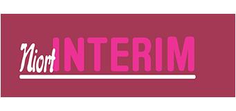 Logo Niort Intérim