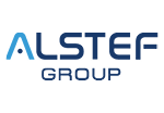 Logo ALSTEF Group
