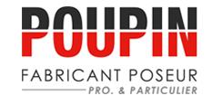 logo de Poupin