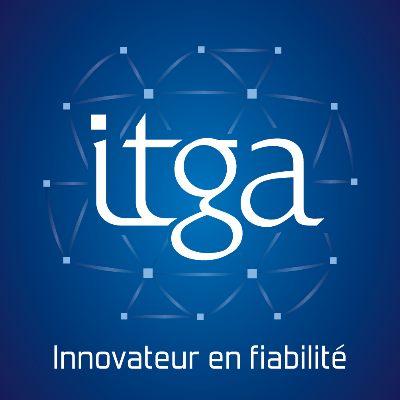 Logo ITGA