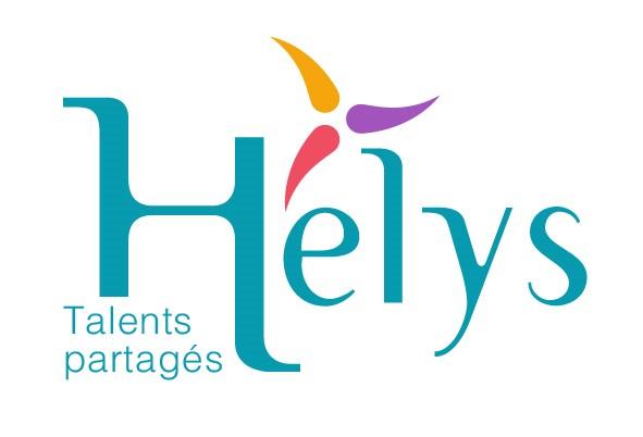Logo Helys