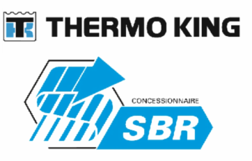 SBR Thermo King