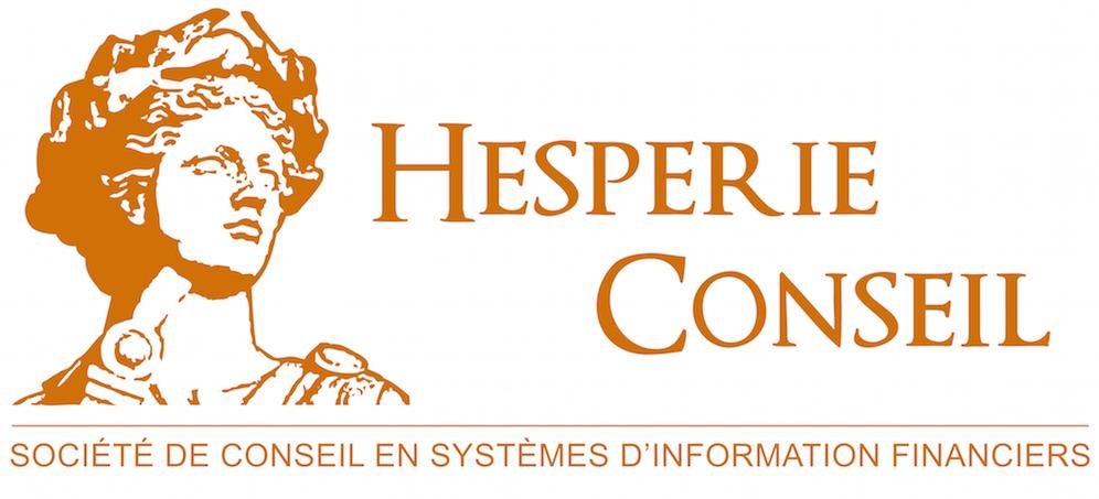 Logo Hesperie Conseil