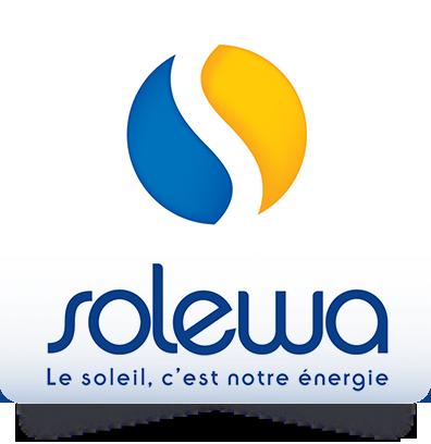 Logo Solewa 72