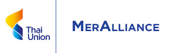 Logo MerAlliance